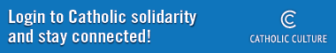 Catholic Culture Solidarity
